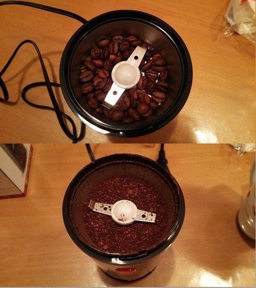 コーヒー05